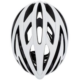ABUS Tec-Tical Pro 2.0 - Casque de vélo - blanc